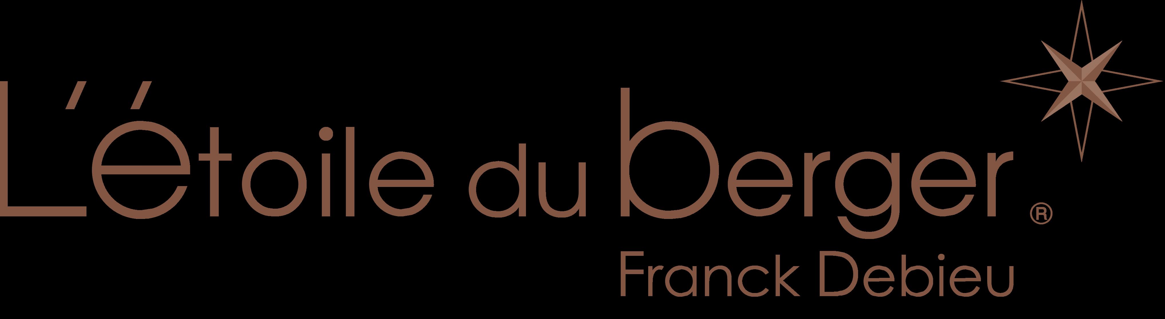 L'Etoile Du Berger