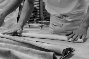 Ateliers pain et Formation du boulanger
