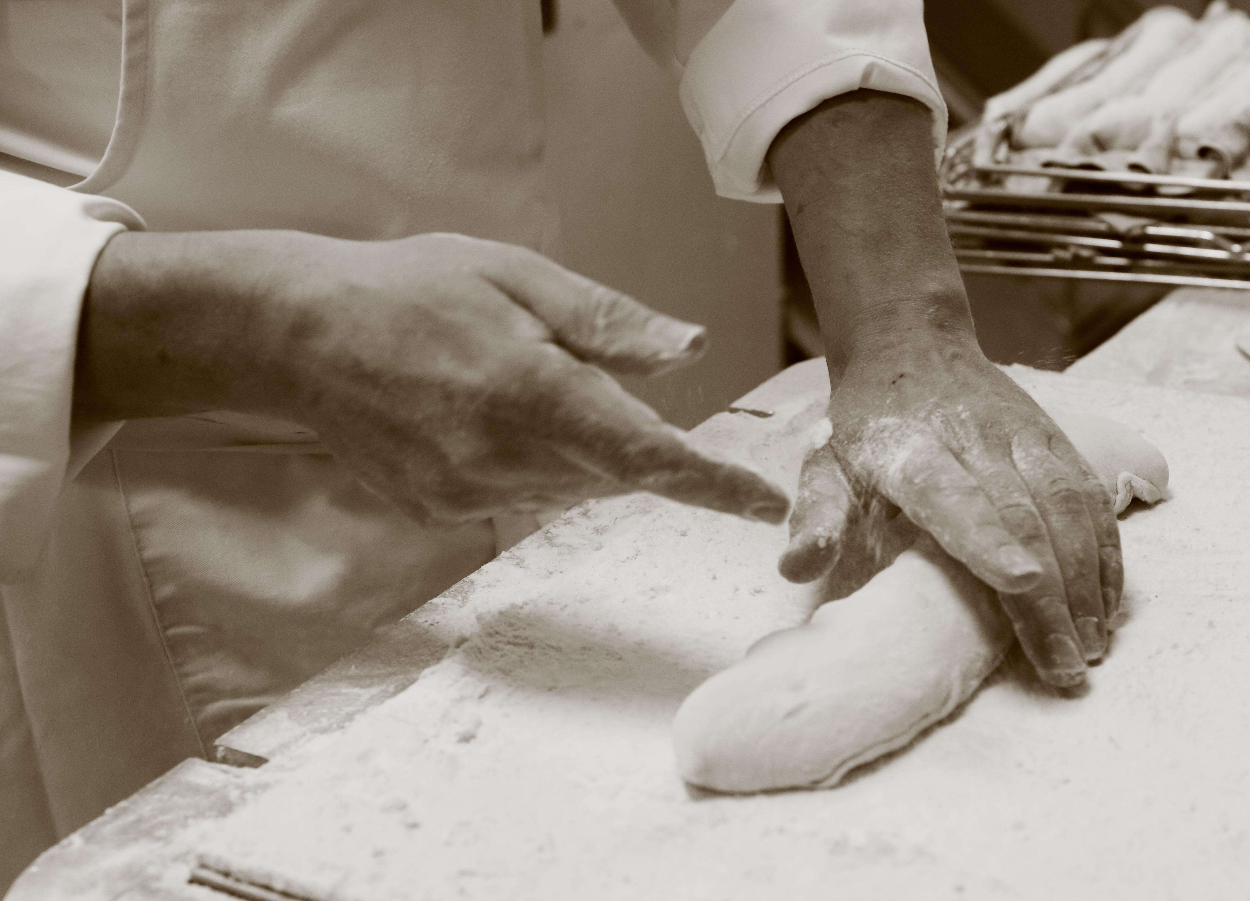 Boulanger H/F