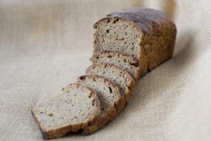 Le pain Complet et les Changements des formats de nos pains