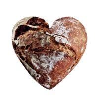 bread-4073393_960_720-removebg-preview