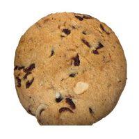 cookie noisettes cranberry 15.32.22